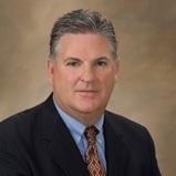 Jerry Kelleher